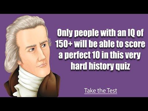 history-quiz---10-questions