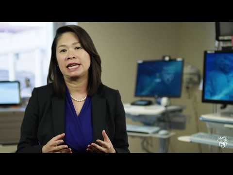 Breast reconstruction following breast cancer treatment – Mayo Clinic