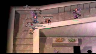 Poring Power 16/11/2010