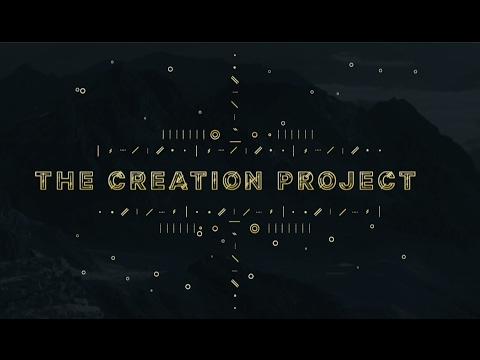 Creation Debate:  Dr. R. Albert Mohler, Jr. and Dr. Jack Collins