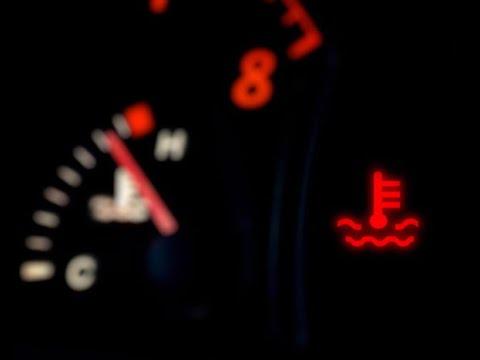Dacia Sandero Stepway, Duster, Lodgy, Dokker, MCV Logan Teypten Dijital Hız Göstergesi
