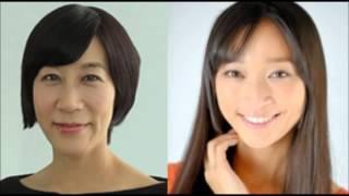 NHK朝ドラごちそうさんの音楽を担当する菅野よう子が挿入歌、主題歌作曲...