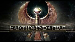 Earth, Wind & Fire - Brazilian Rhyme