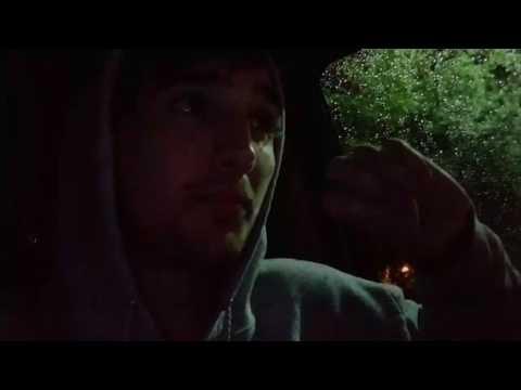 Mitch Jones - Alone [DELETED VOD: Aug 22, 2017]