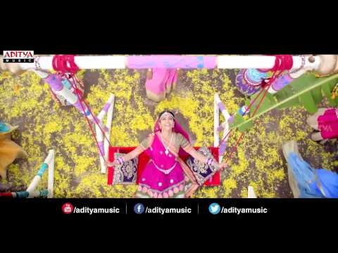 Gopikamma Full Video Song TeluguWap Asia