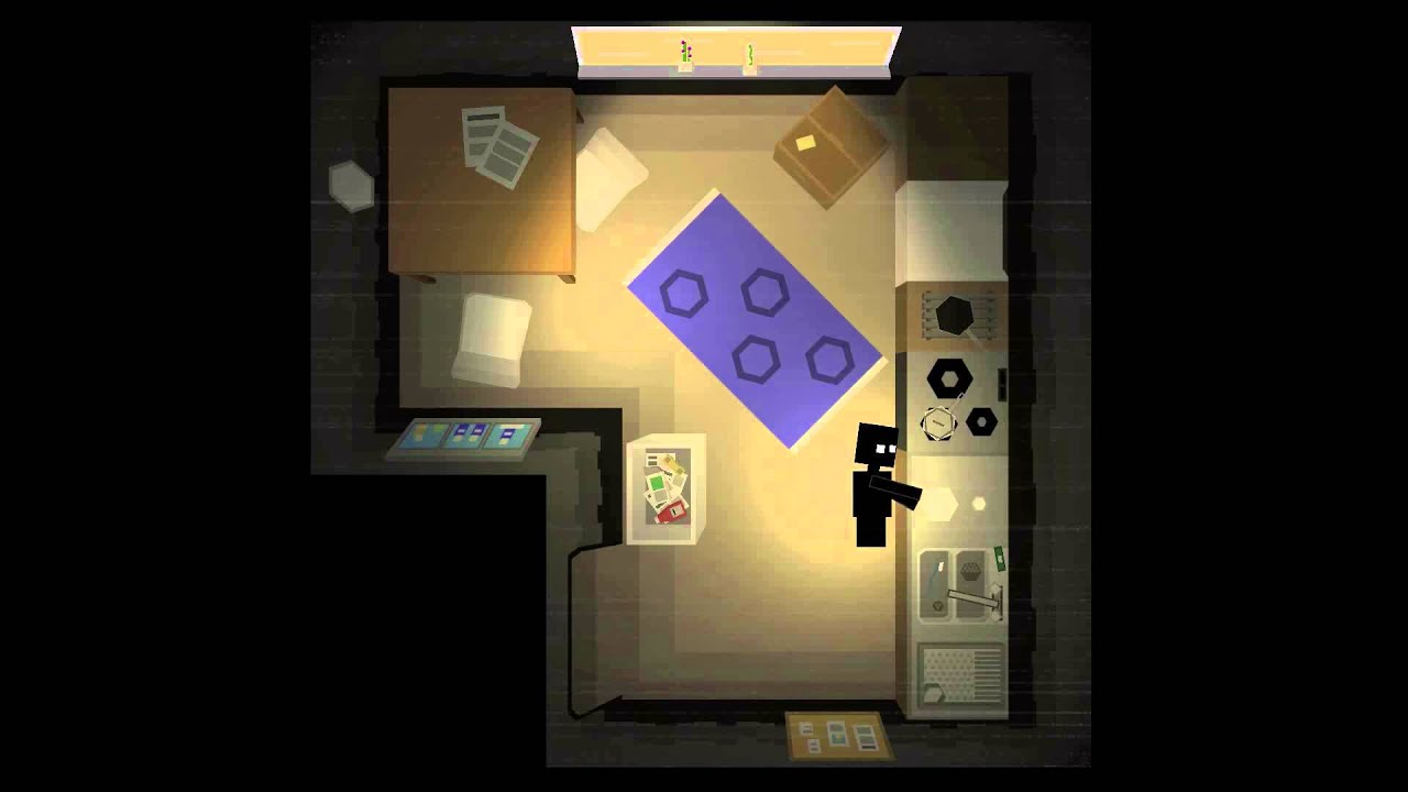Please Knock on My Door social commentary game depression loneliness \u0026 phobia - PC & Please Knock on My Door social commentary game depression ...