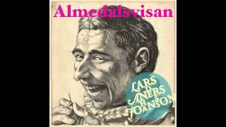 Almedalsvisan - Lars Anders Johansson