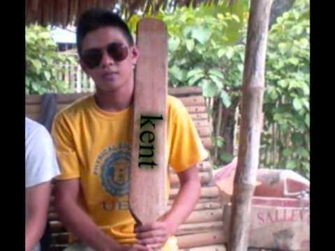 Pambujan, N. Samar. The avatar Group part II nakakamiss lang kasi :)