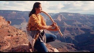 Flauta de Bambu e Teclados para Meditação e Relaxamento (Anti-stress e Anti-insônia)