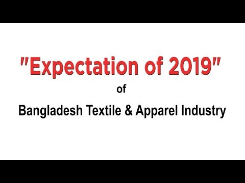 Textile News, Apparel News, RMG News, Fashion Trends