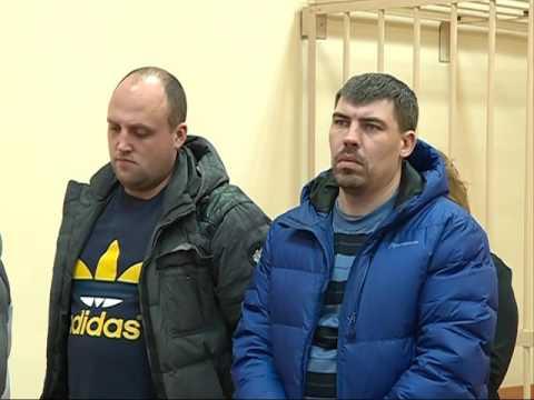 Свердловский суд Костромы огласил приговор директору вологодской строительной фирмы