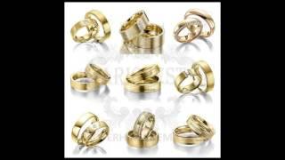 harga emas 24 karat per gram hari ini di jakarta hemat 20 harga murah tanpa ongkir