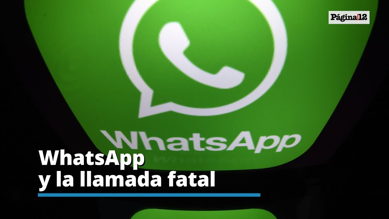version espia de whatsapp