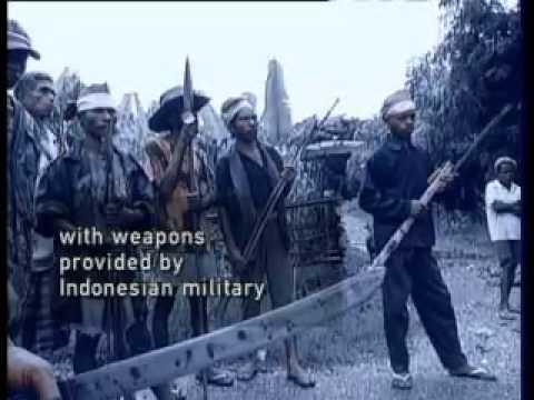 Documentary  The Diplomat Dr  José Ramos Horta  Um Verdadeiro Heroi de Timor Leste