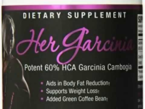 Dr oz pure garcinia cambogia and premium cleanse picture 10