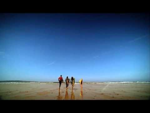 Wild Atlantic Way - Údarás na Gaeltachta