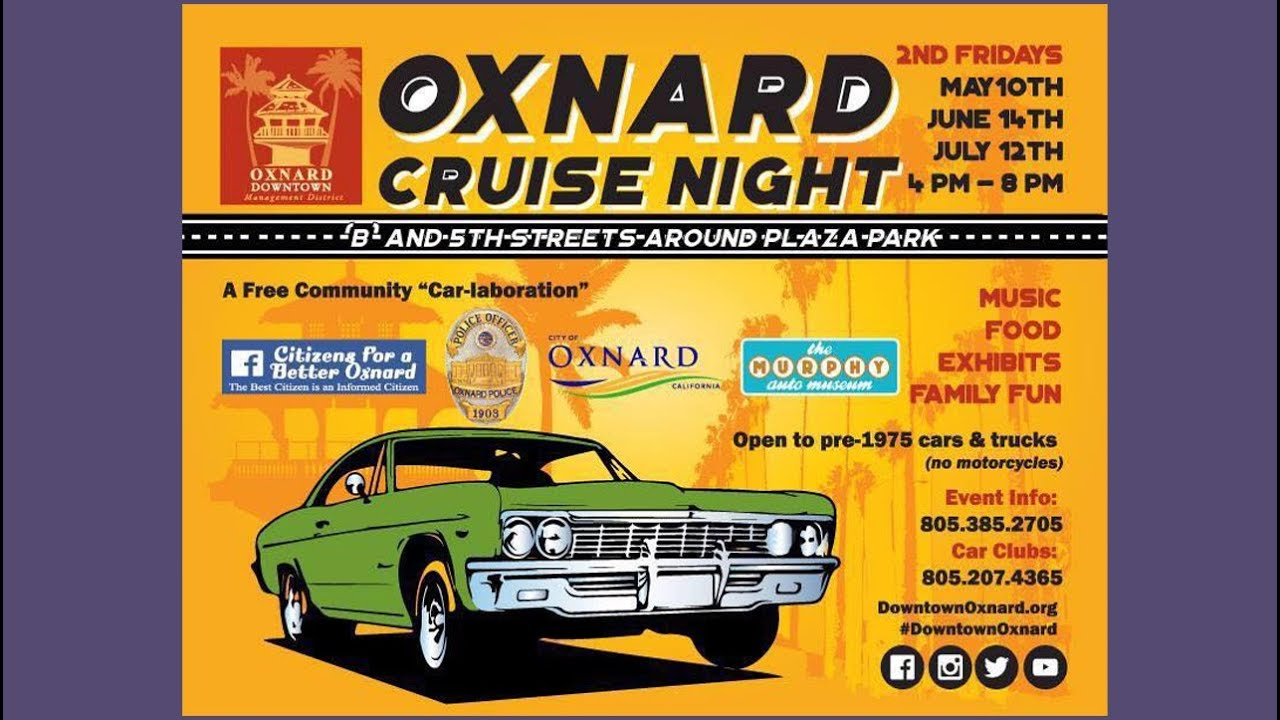 friday night autozone cruise - 792×612