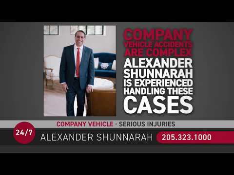 company-vehicle-accident-commercial:-alabama