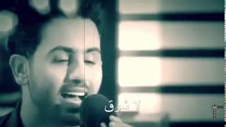 فؤاد عبد الواحد | كفيت ووفيت - حالات واتس آب