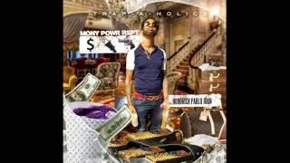 [2.95 MB] Hoodrich Pablo Juan - Swea' (Feat. MPA Head Shakur)