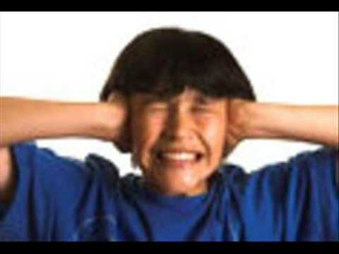 tinnitus-&-hyperacusis