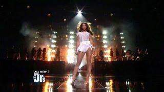 Beyonce's $20 Beauty Secret?