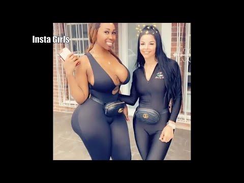 Can Fat Black Women Date Up/Practice Hypergamy?Kaynak: YouTube · Süre: 15 dakika47 saniye