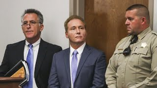 Man accused of attacking Rand Paul agrees to plead guilty