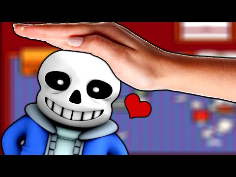 papyrus Underswap Papyrus Final Battle v 10 by Real