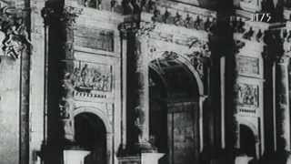 """""""Penny Serenade / Das Pfennig-Lied""""... Die Metropol Vokalisten & Billy Bartholomew (1939)"""