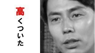 俳優の袴田吉彦が2017年の9月上旬に離婚 【チャンネル登録】はコチラ⇒ h...
