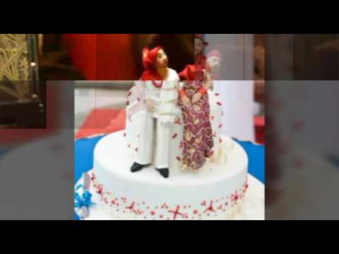 tradition of wedding cake traditional wedding cakes 21235