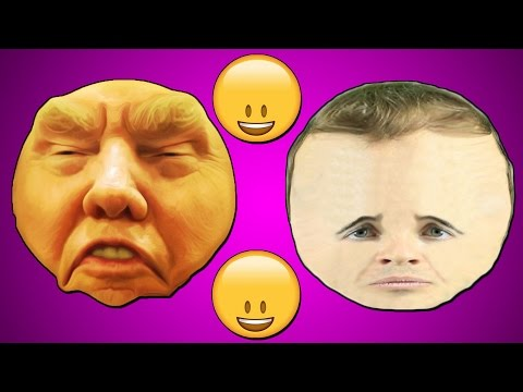 BETTER emojis (YIAY #256)
