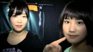 HKT48指原莉乃 NM...