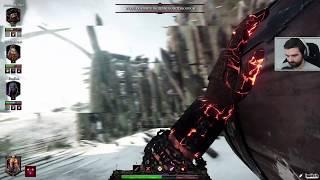 Warhammer: Vermintide 2 #14 - SKITTERGATE, misja finałowa!