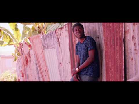 Dejour - Reality Check (Official Music Video)