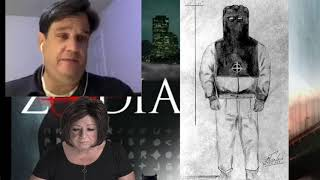 Zodiac Killer   Notorious Hooded Serial Killer Who Hunted His Victims   Hiding In Plain Site