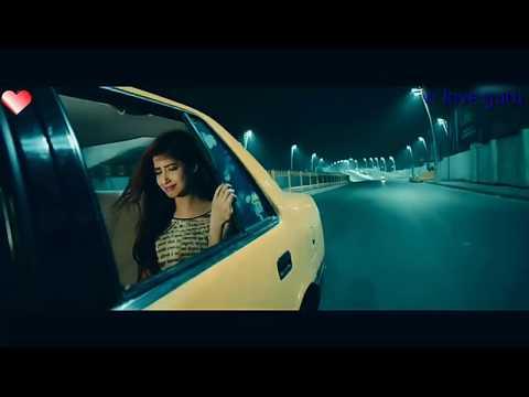 chhod-diya-bo-raste-new-song-arijit-singh-video-editing-by-vr-love-guru-j