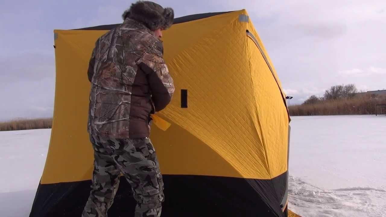 Военные палатки м-10, м-30 выдерживают снеговую нагрузку до 140 кг/м2 и ветровую нагрузку до 48 кг/м2. Армейская палатка «сахалин» вмещает до.