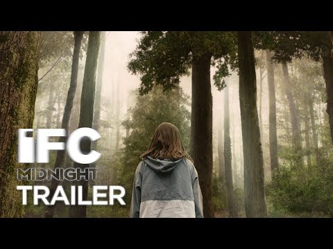Wildling - Official Trailer I HD I IFC...