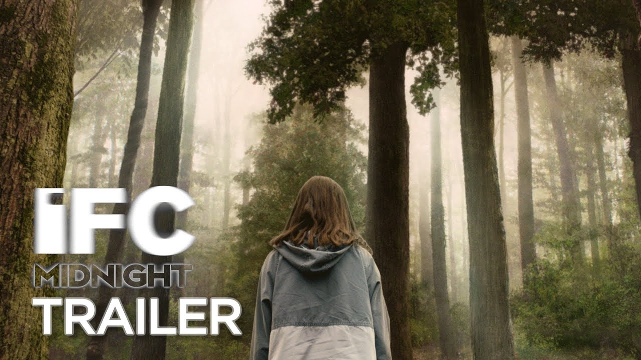 Download Wildling - Official Trailer I HD I IFC Midnight
