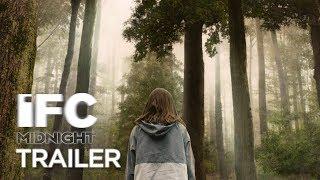 Wildling - Official Trailer I HD I IFC Midnight