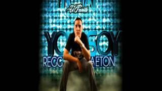 Monopolio - McJay [Official Remix] [Prod Andromeda & Hypknotix].