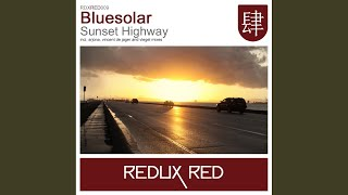 Sunset Highway (Original Mix)