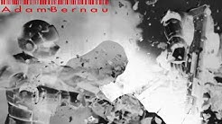 Adam Bernau - Neboj! Full album