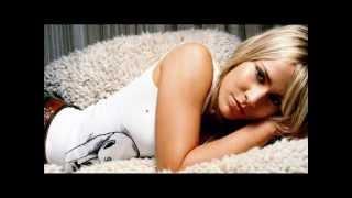 Natasha Bedingfield - The One That Got Away (Wamdue Get Together Radio Mix)