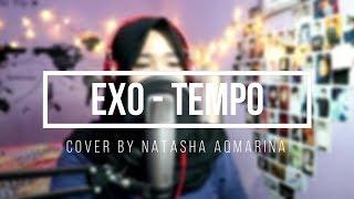 EXO '엑소' - TEMPO | COVER