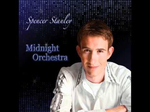Spencer Stanley In the Smile