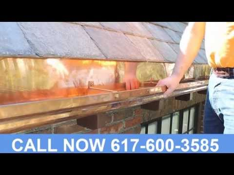 copper-gutters-repairs-middlesex-county-ma-(617)-600-3585