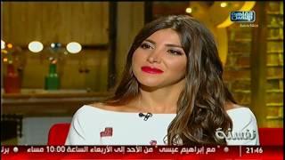 نفسنة | النجم أحمد حسن يغنى سيرة الحب للسيدة أم كلثوم